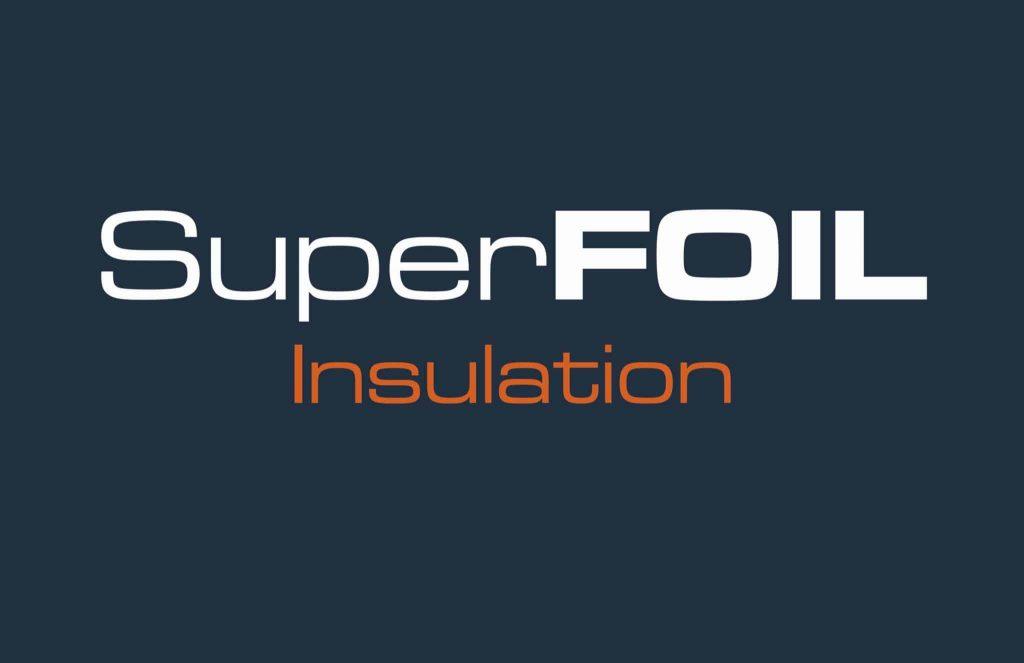 Super Foil Insulation
