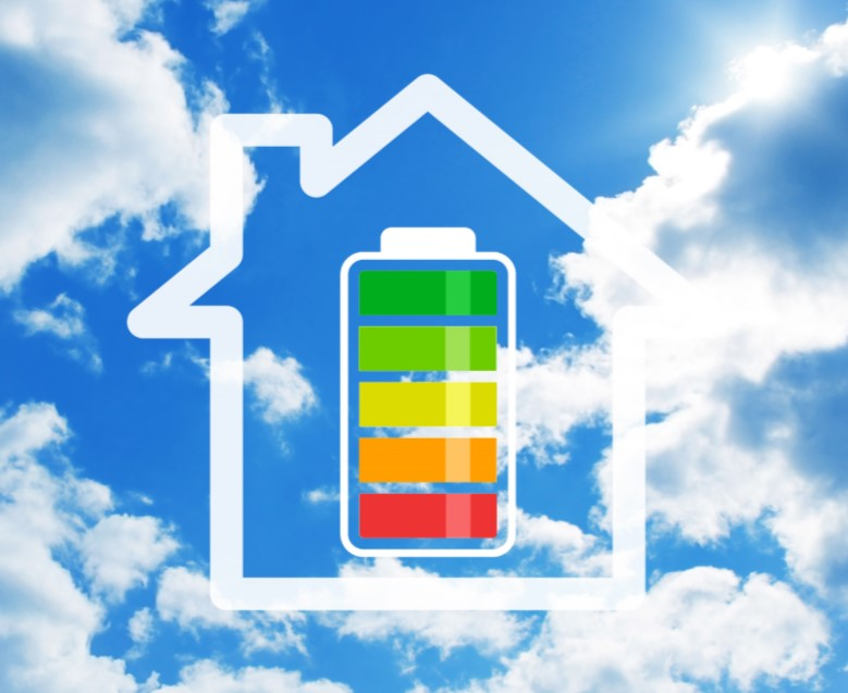 Care For Your Renewable Energy Batteries